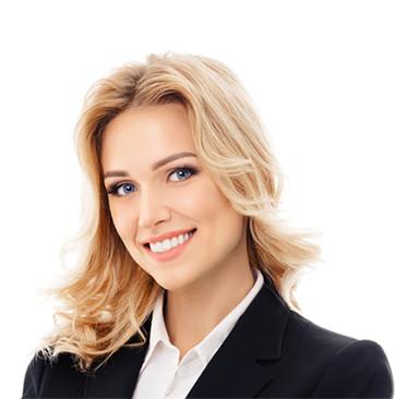 Erika Neumann